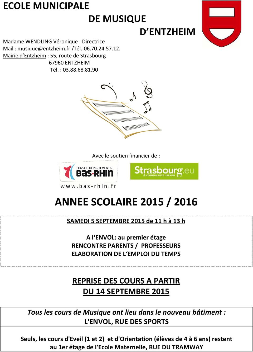 annee scolaire 2015 pdf. Black Bedroom Furniture Sets. Home Design Ideas