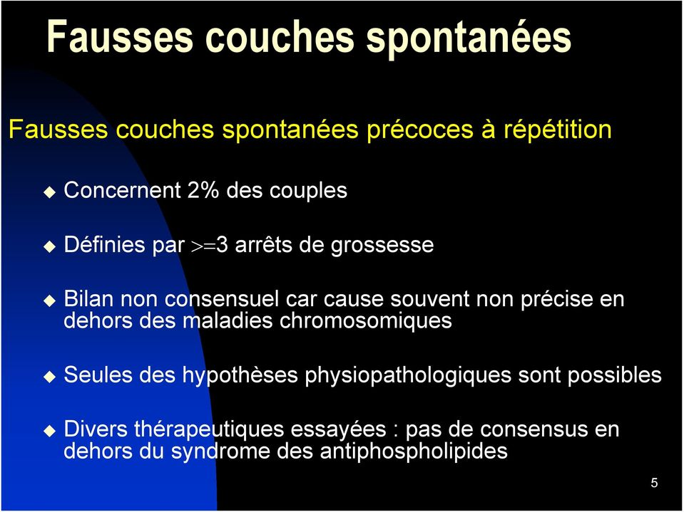 syndrome des anticorps antiphospholipides pdf