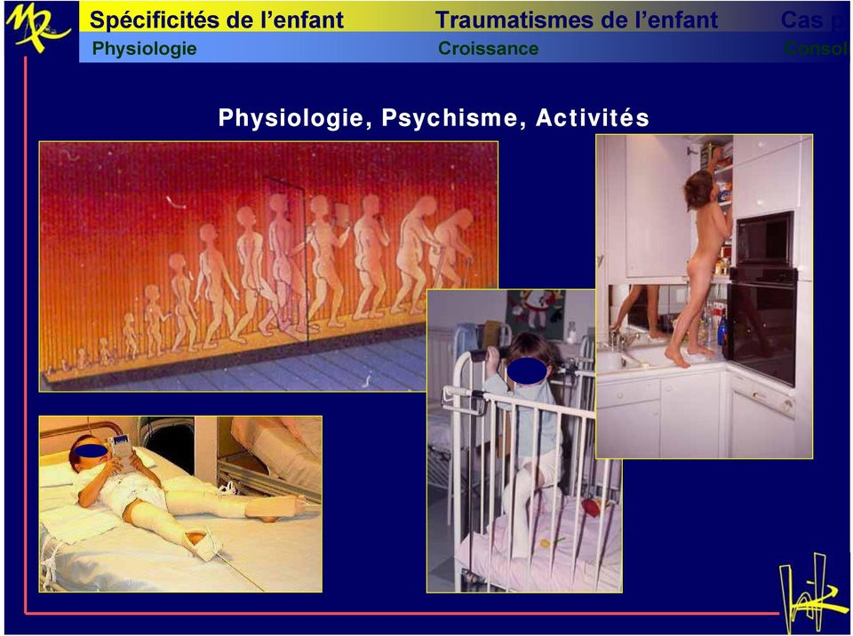 pa Physiologie Croissance