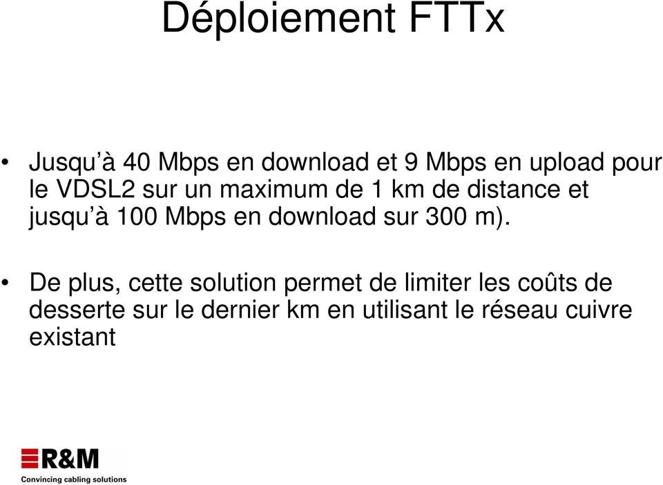 download sur 300 m).