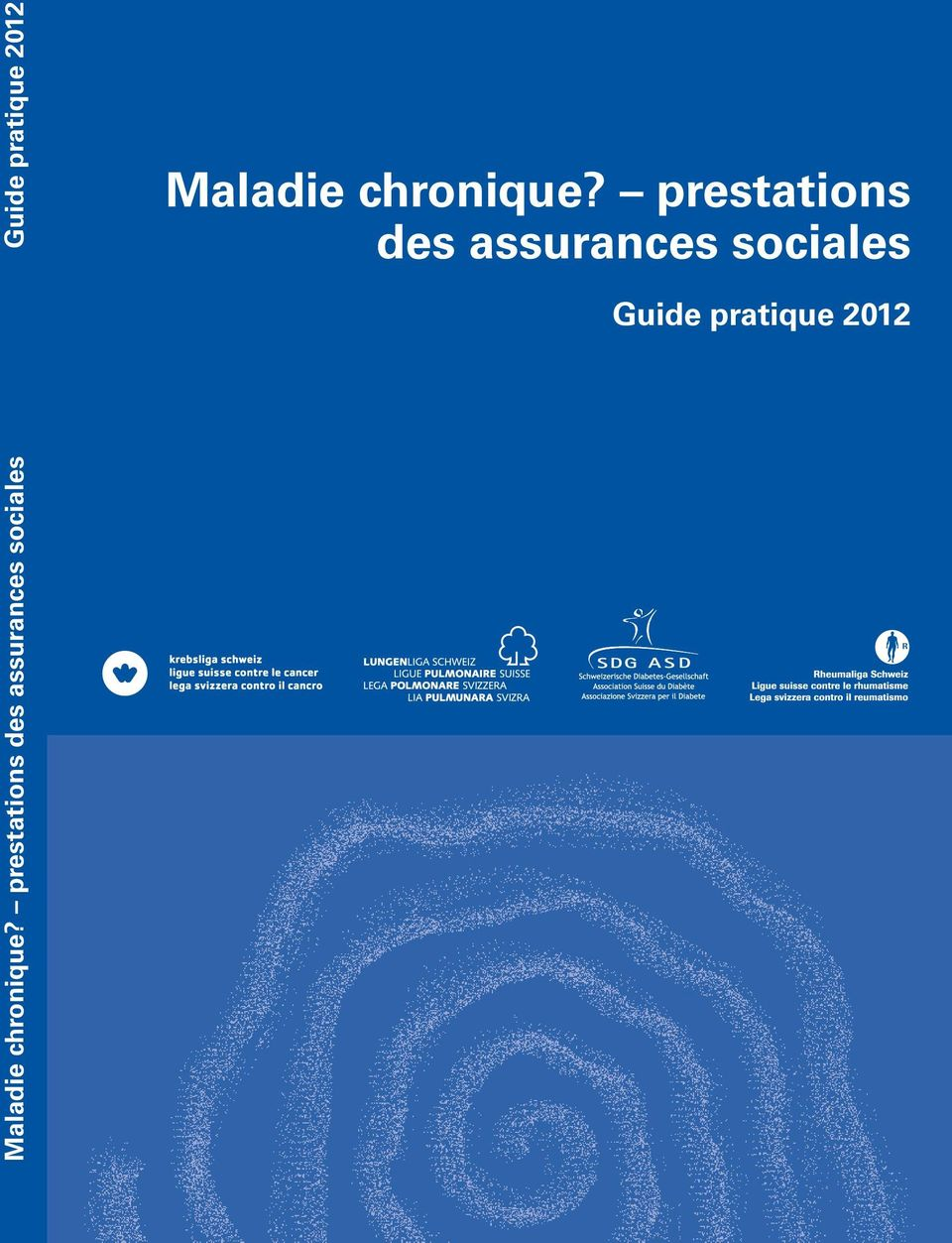 Guide pratique 2012   Guide pratique