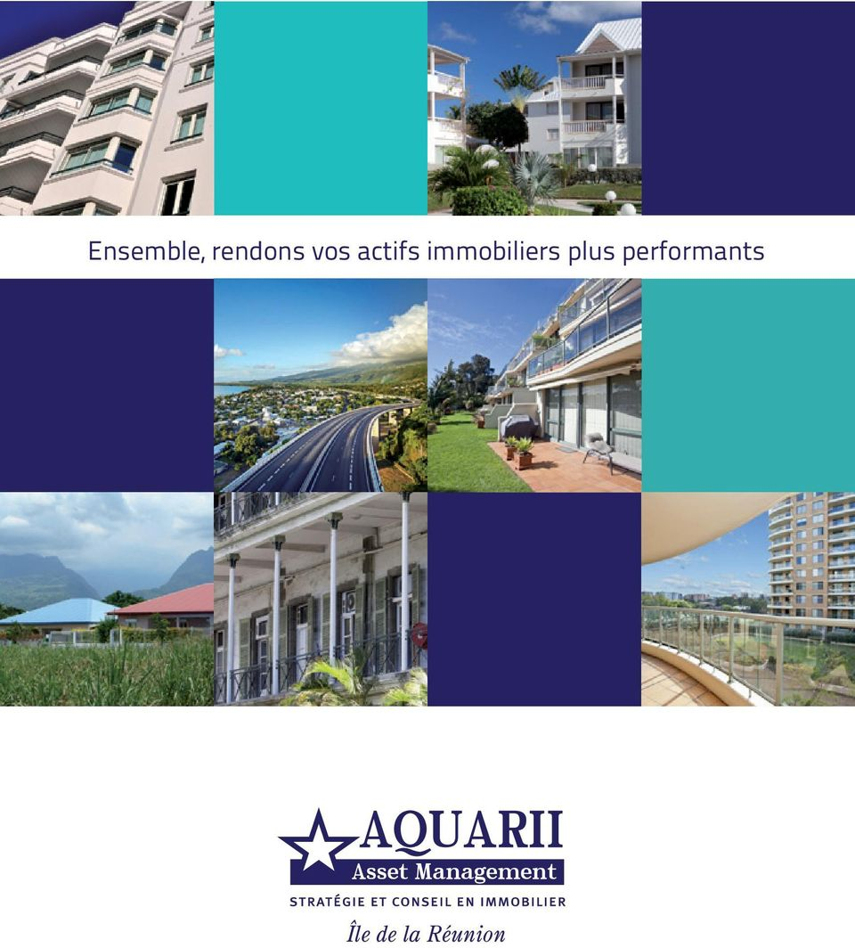 immobiliers plus
