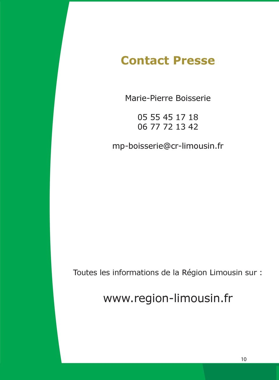 mp-boisserie@cr-limousin.