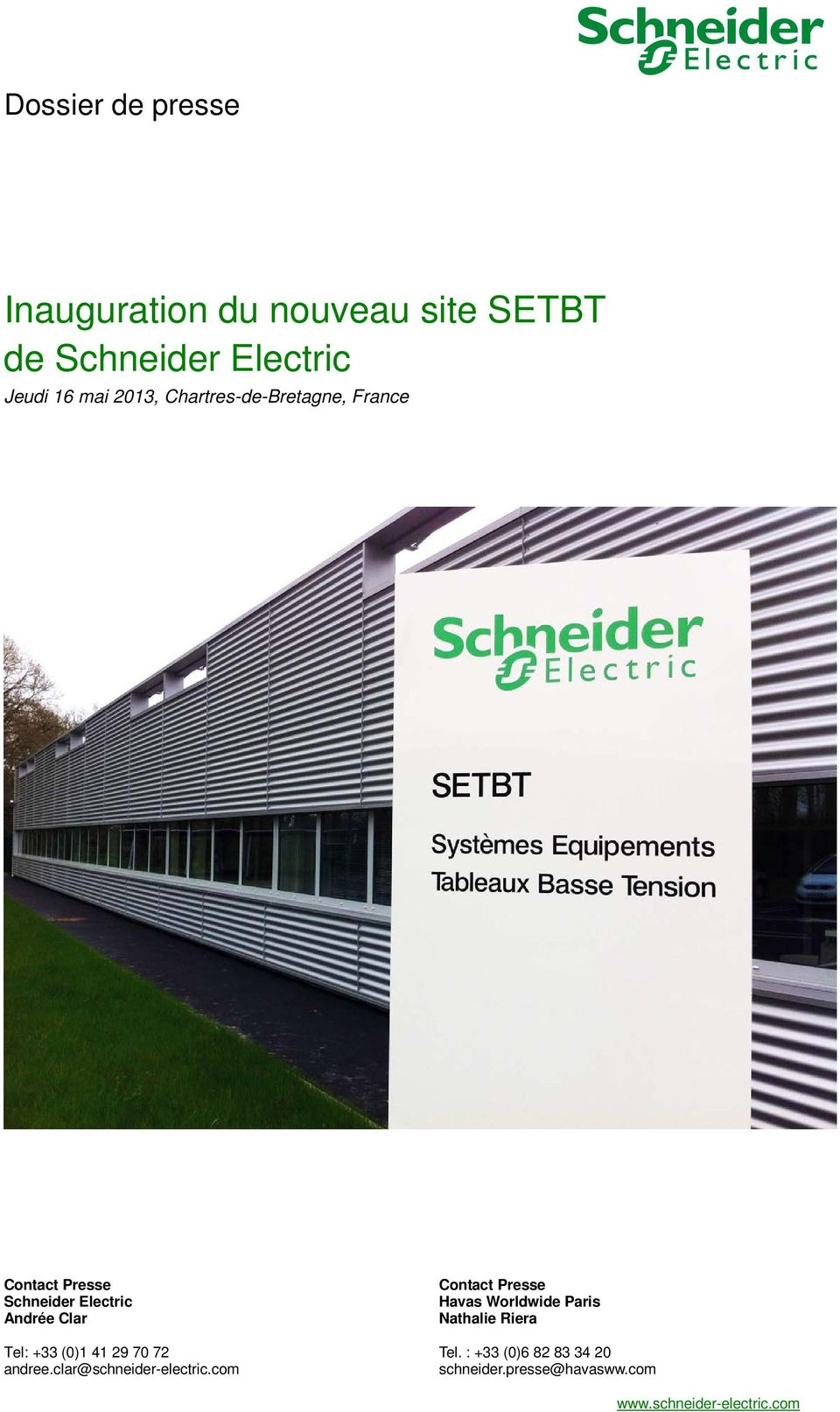 andree.clar@schneider-electric.