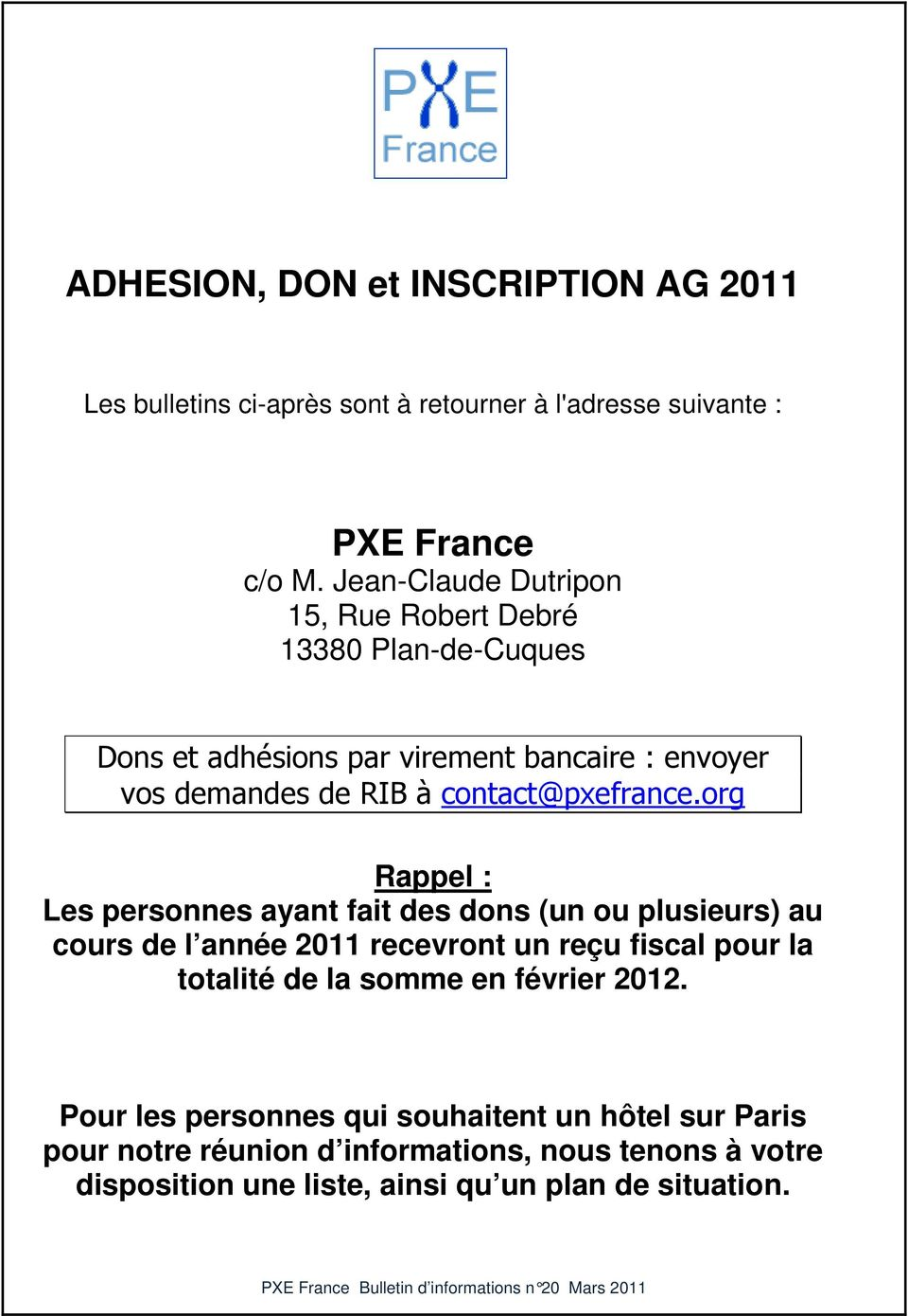 contact@pxefrance.