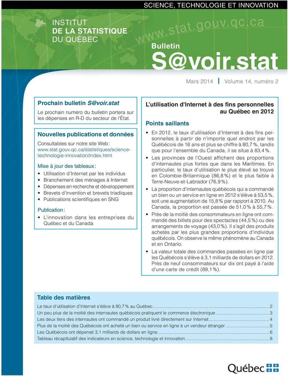 ca/statistiques/sciencetechnologie-innovation/index.