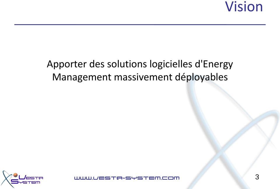 d'energy Management