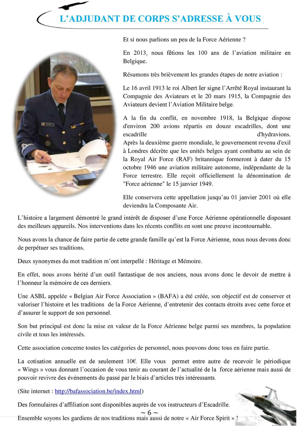 division militaire synonyme