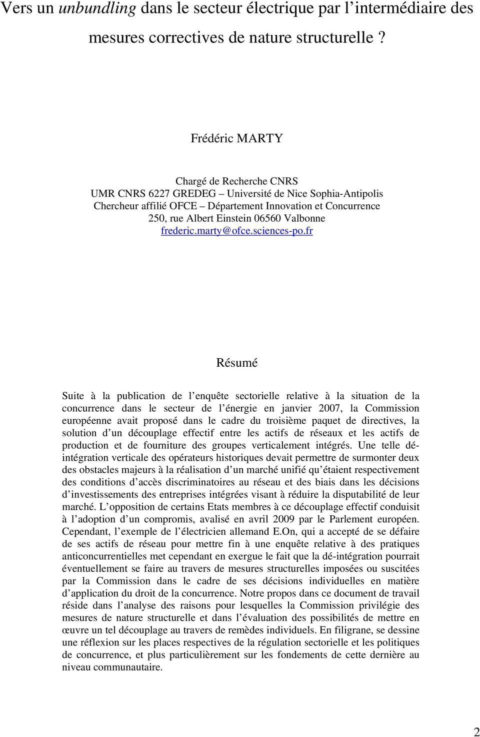 frederic.marty@ofce.sciences-po.