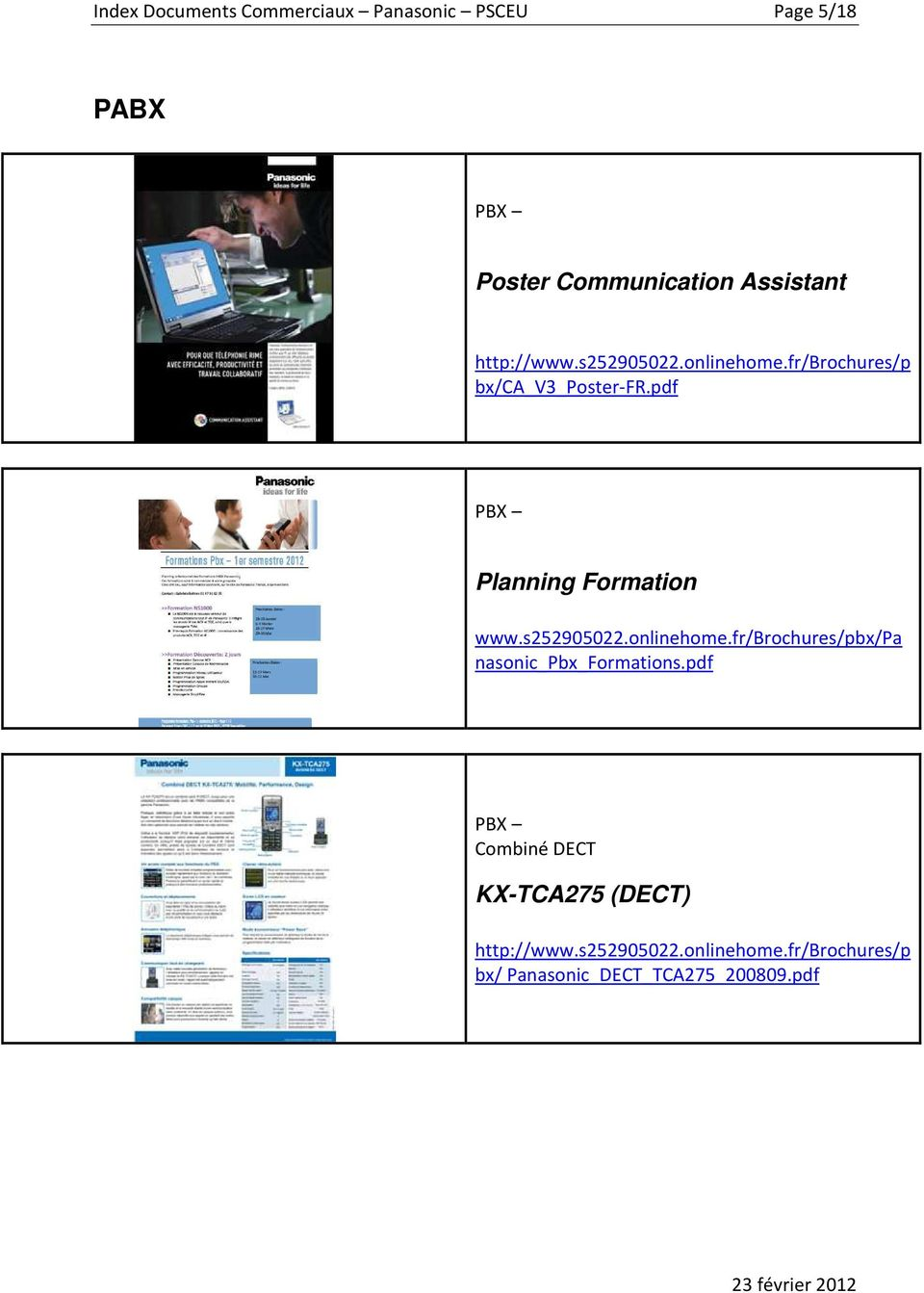 pdf Planning Formation www.s252905022.onlinehome.