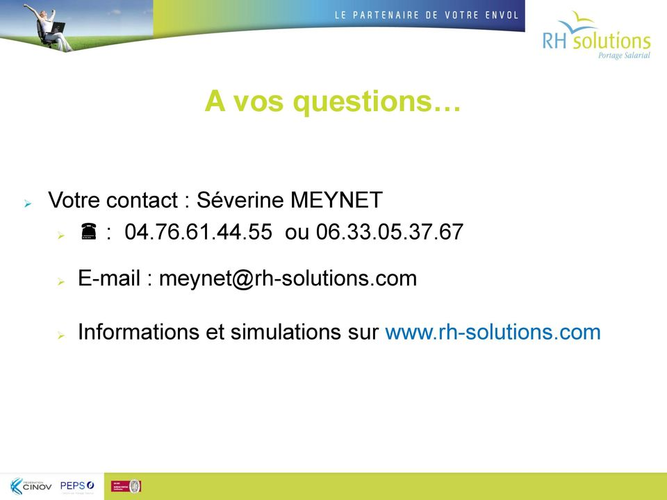 67 E-mail : meynet@rh-solutions.