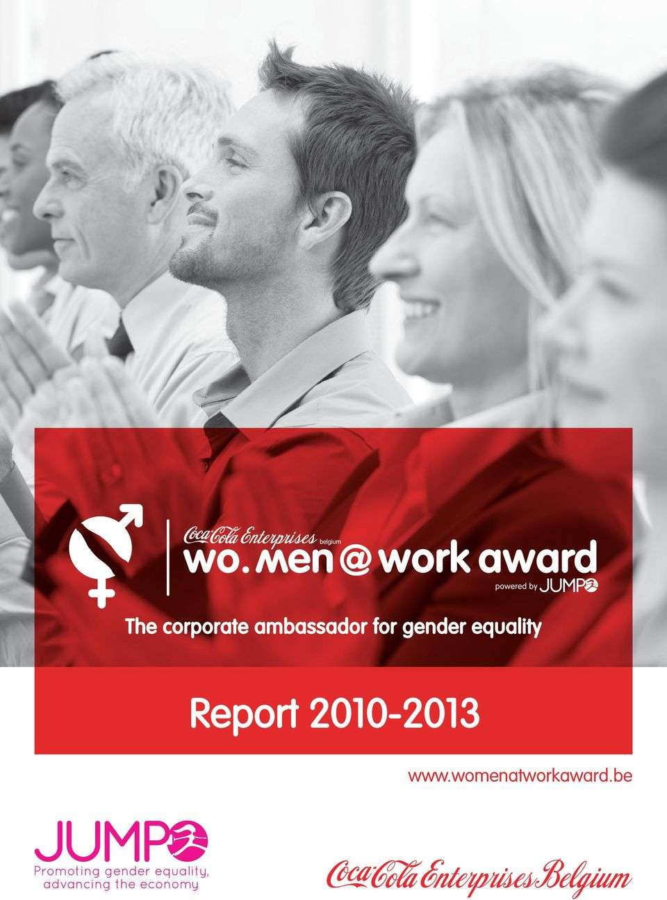 equality Report