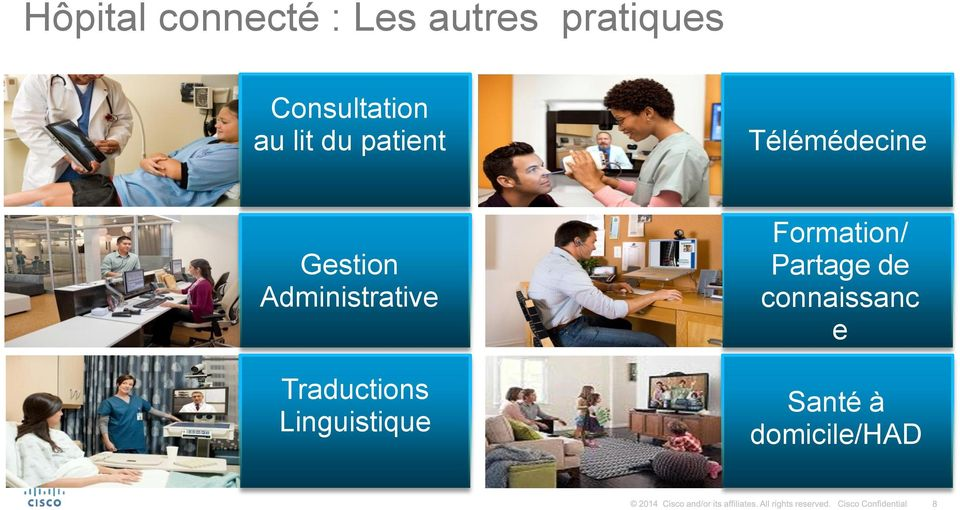 Gestion Administrative Traductions
