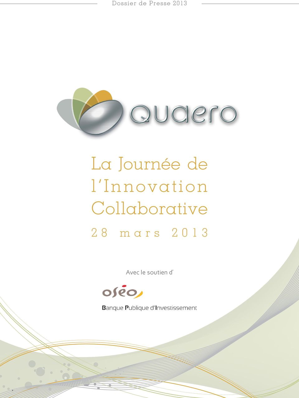 Collaborative 28 mars