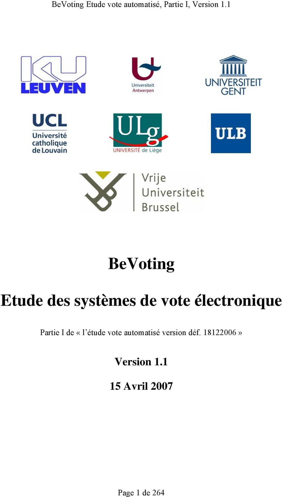 vote automatisé version déf.