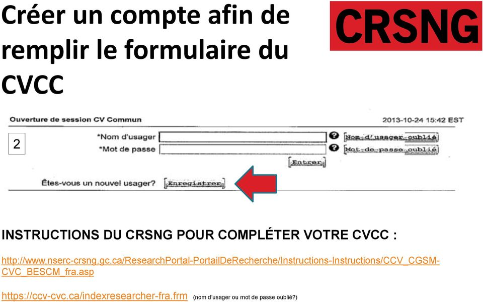 ca/researchportal-portailderecherche/instructions-instructions/ccv_cgsm-