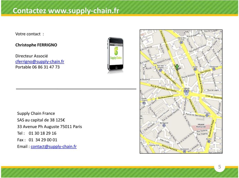 cferrigno@supply-chain.
