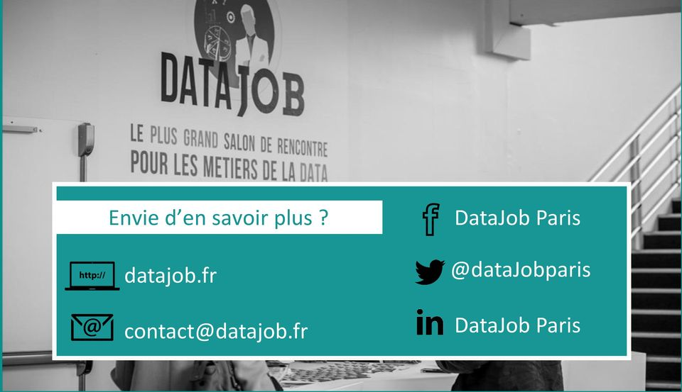 fr contact@datajob.