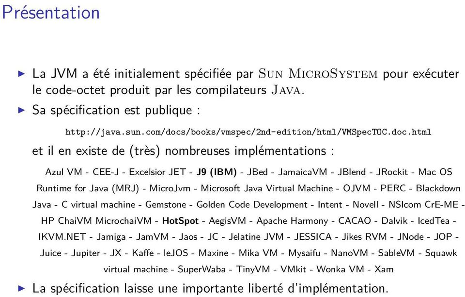 /books/vmspec/2nd-edition/html/vmspectoc.doc.