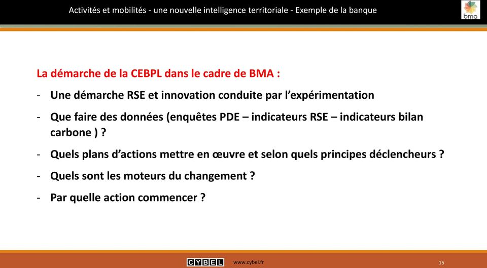 indicateurs bilan carbone )?