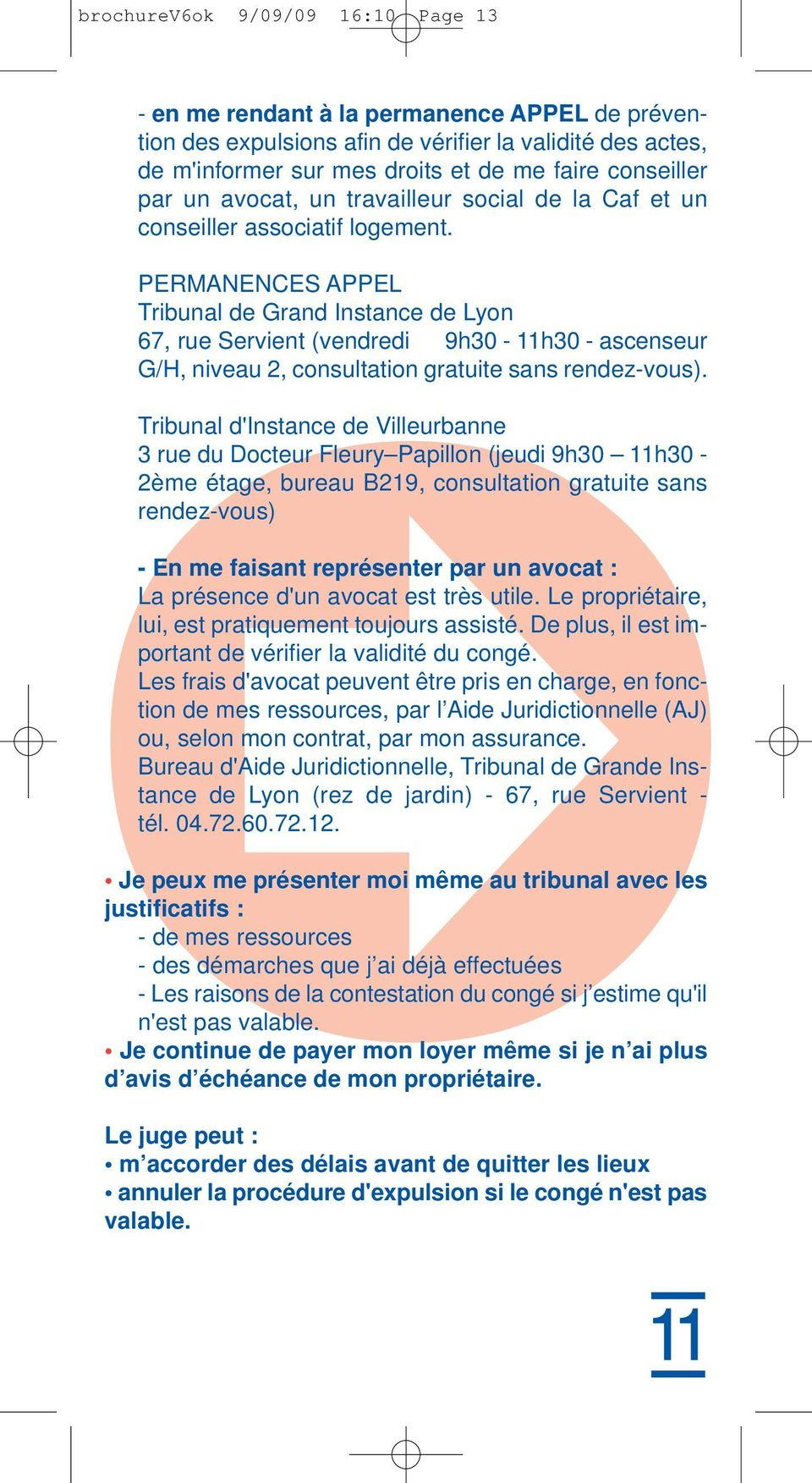 A p p e l action permanente de pr vention des expulsions locatives pdf - Bureau d aide juridictionnelle paris ...