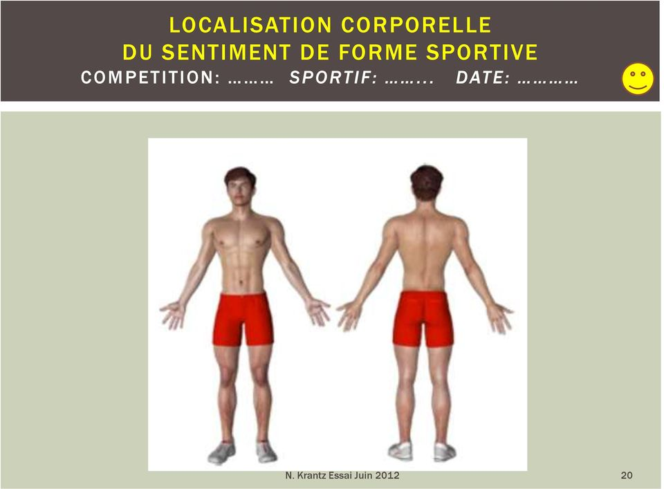 COMPETITION: SPORTIF:.