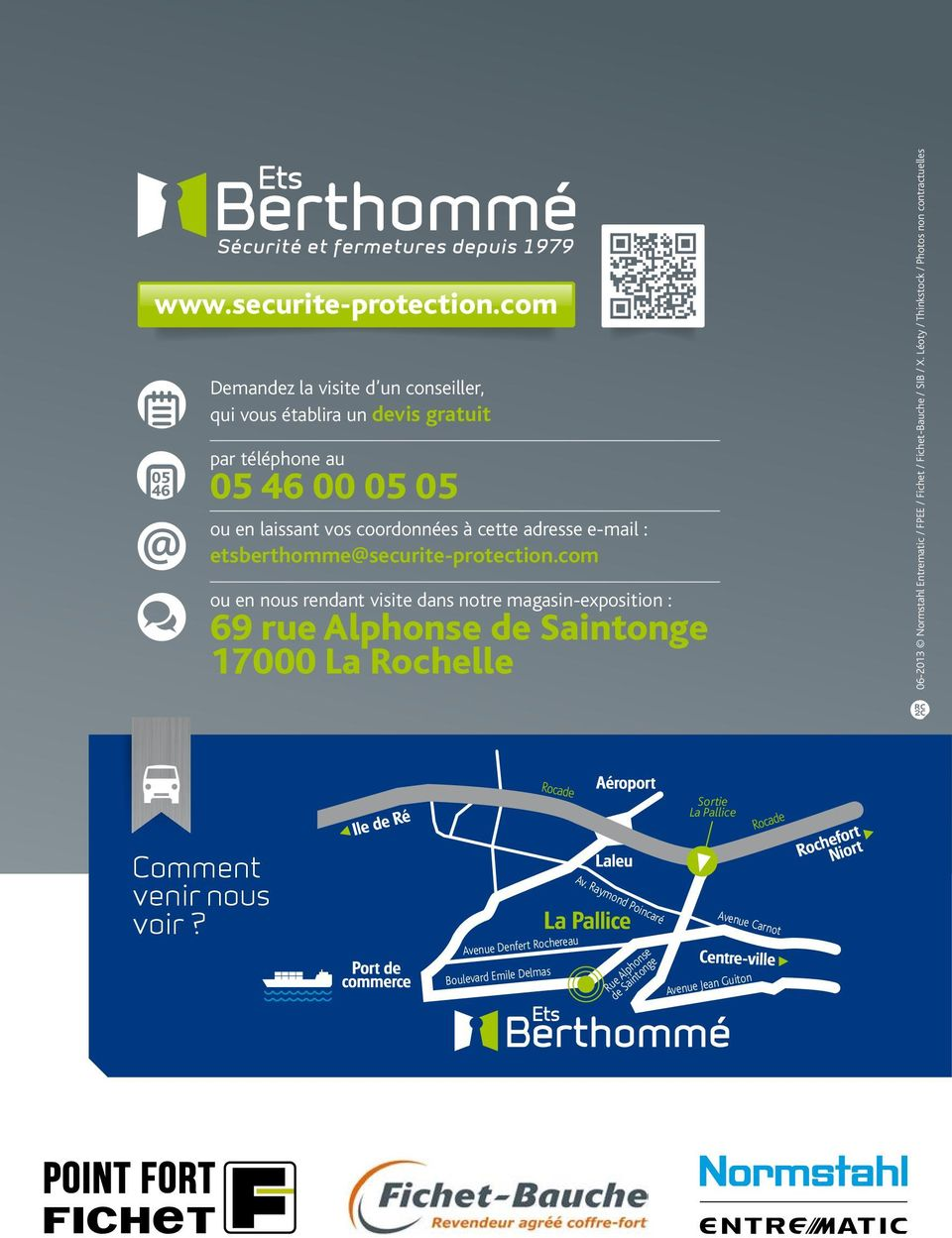 e-mail : etsberthomme@securite-protection.