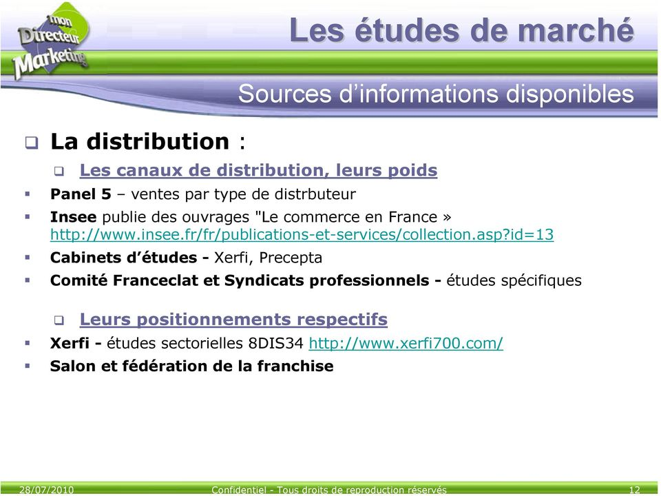 fr/fr/publications-et-services/collection.asp?