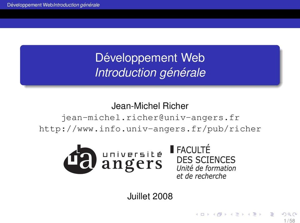 jean-michel.richer@univ-angers.