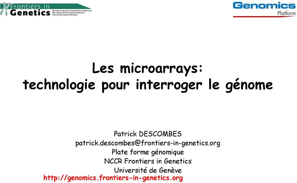 descombes@frontiers-in-genetics.