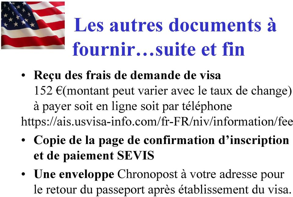 com/fr-fr/niv/information/fee Copie de la page de confirmation d inscription et de paiement