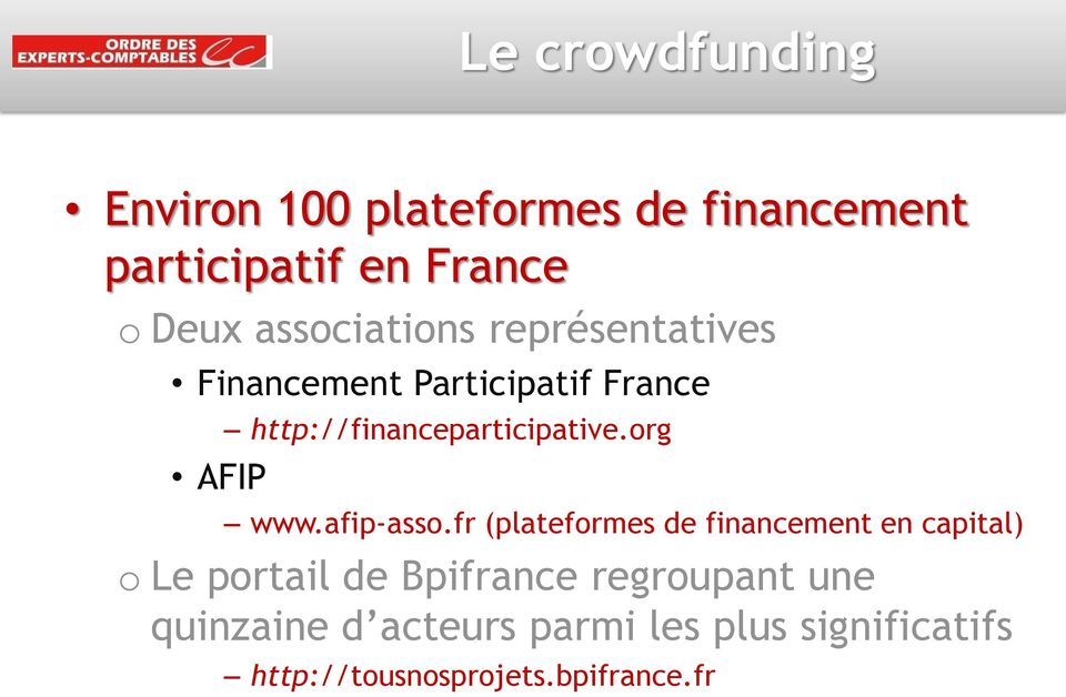 http://financeparticipative.org www.afip-asso.