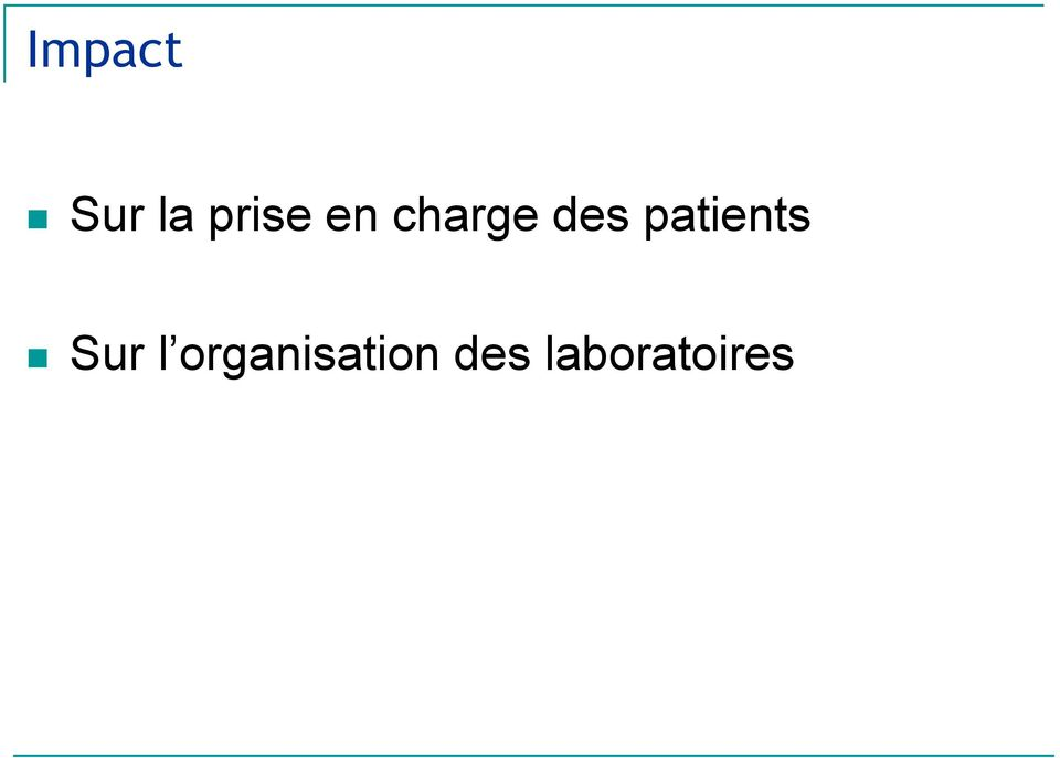 patients Sur l