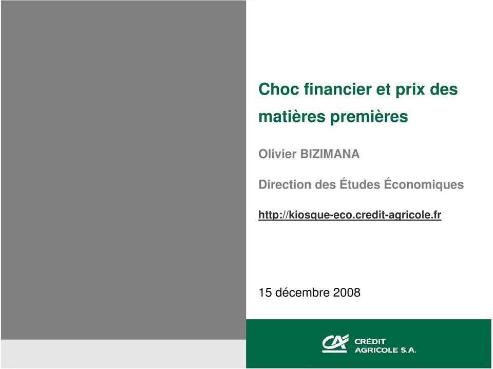http://kiosque-eco.credit-agricole.