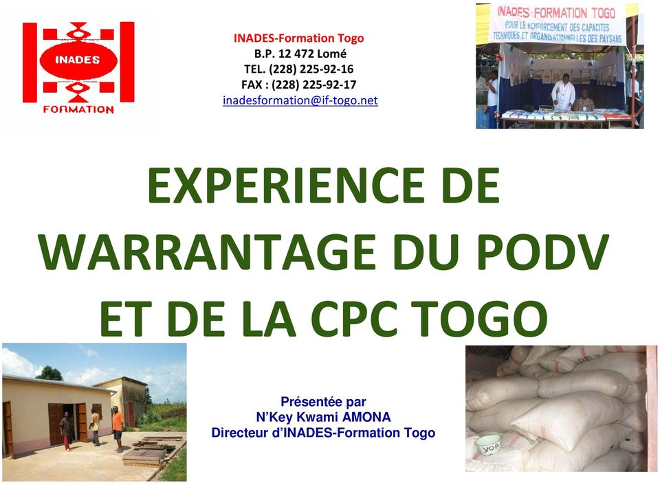 inadesformation@if-togo.