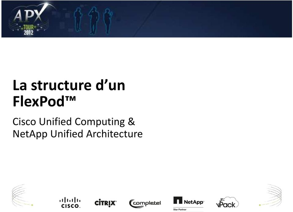 UnifiedComputing&