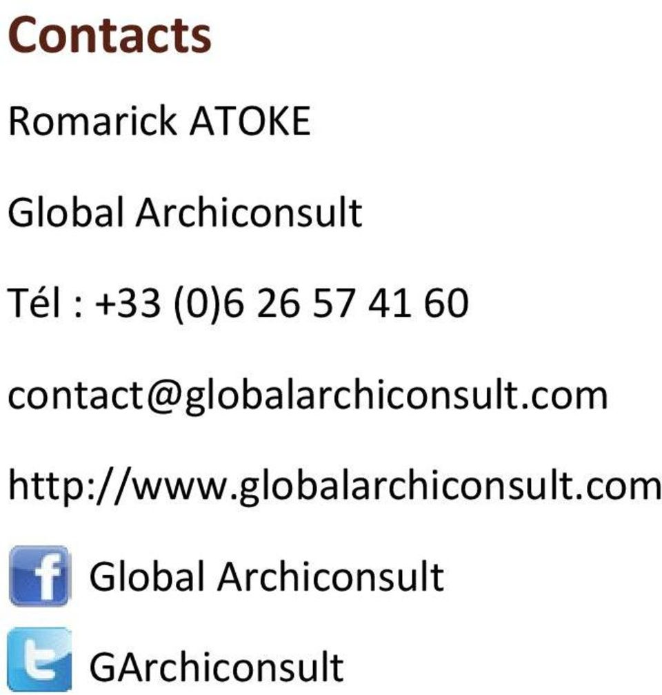 contact@globalarchiconsult.