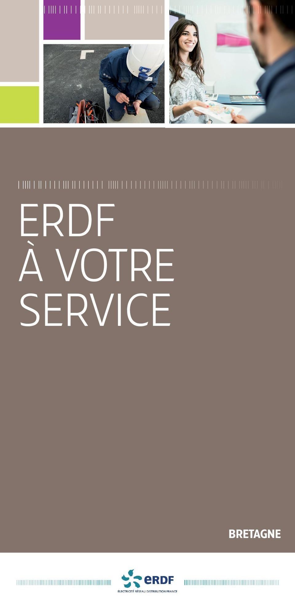 erdf votre service bretagne pdf. Black Bedroom Furniture Sets. Home Design Ideas