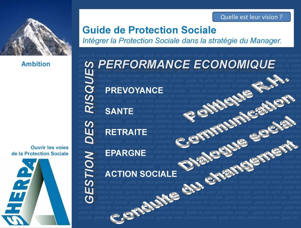 sociale guide de votre protection sociale guide de votre PERFORMANCE protection sociale guide de votre protectioneconomique sociale guide de votre sociale guide de votre protection sociale guide de