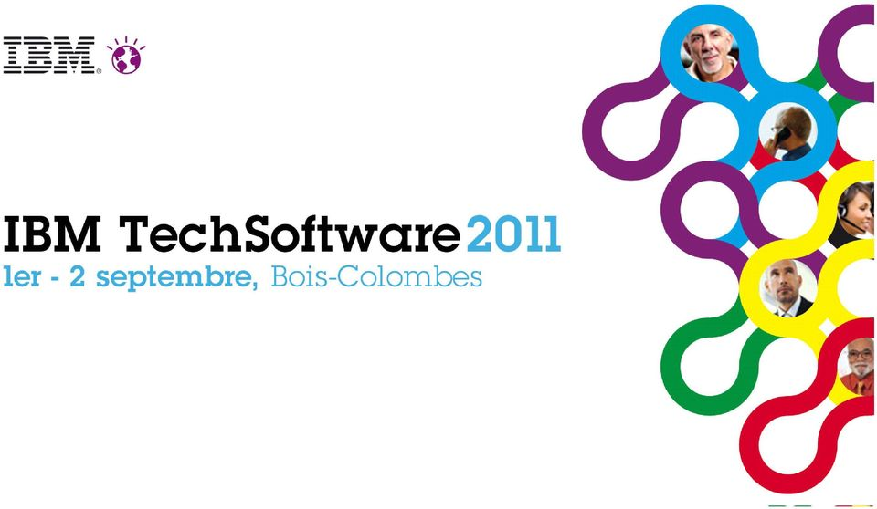 Browse at the bottom, and find Template Techsoftware 2011.