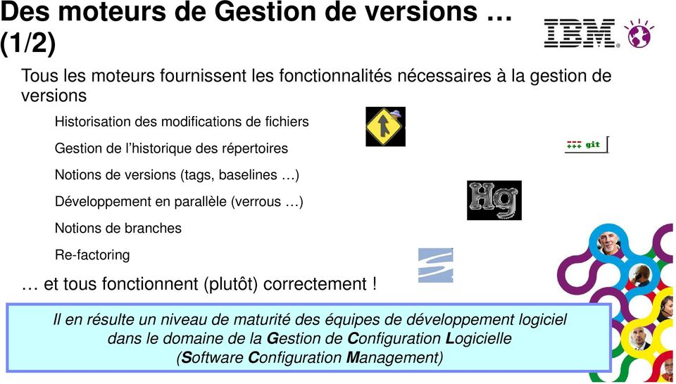 bottom, des répertoires and find Template Techsoftware 2011.