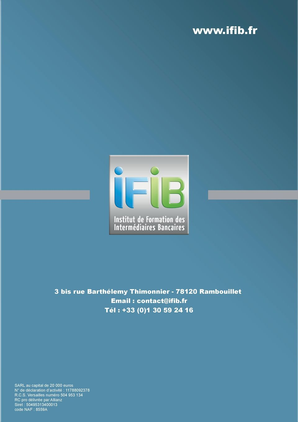 contact@ifib.