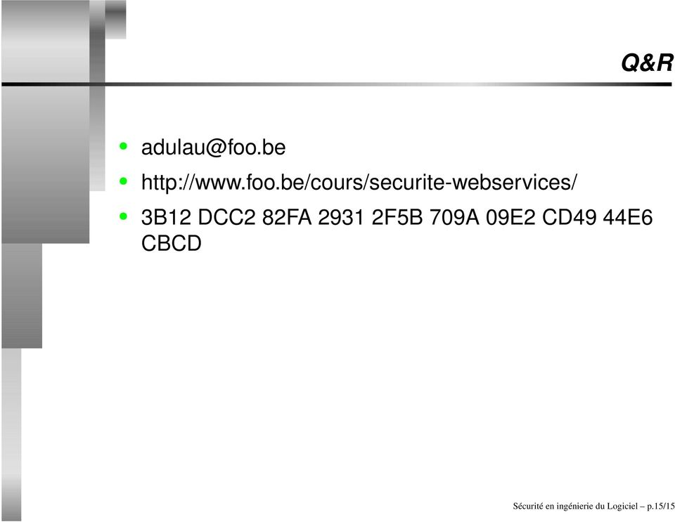 be/cours/securite-webservices/ 3B12