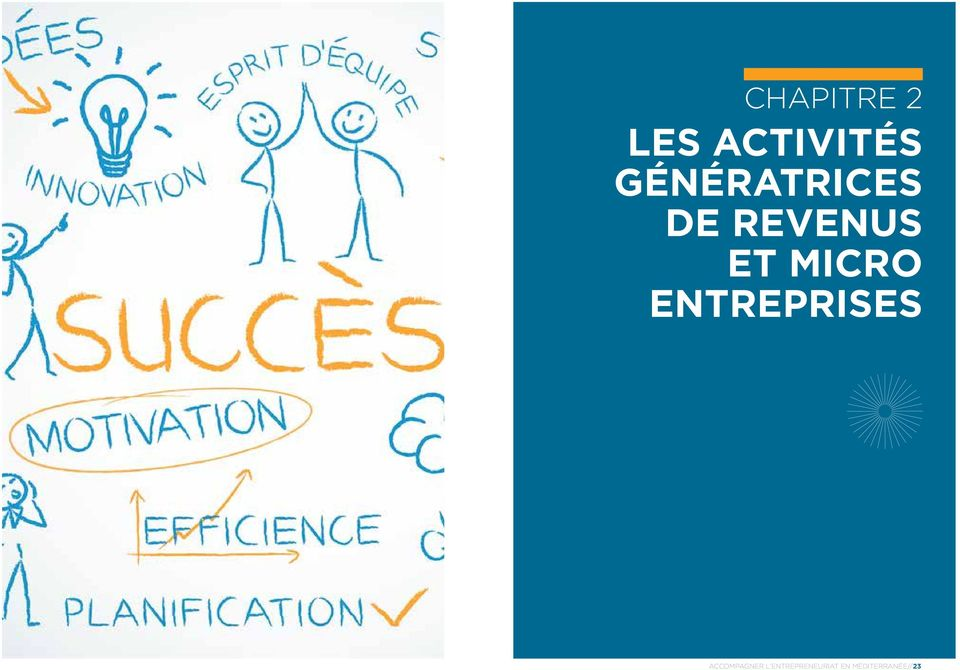 Micro entreprises ACCOMPAGNER