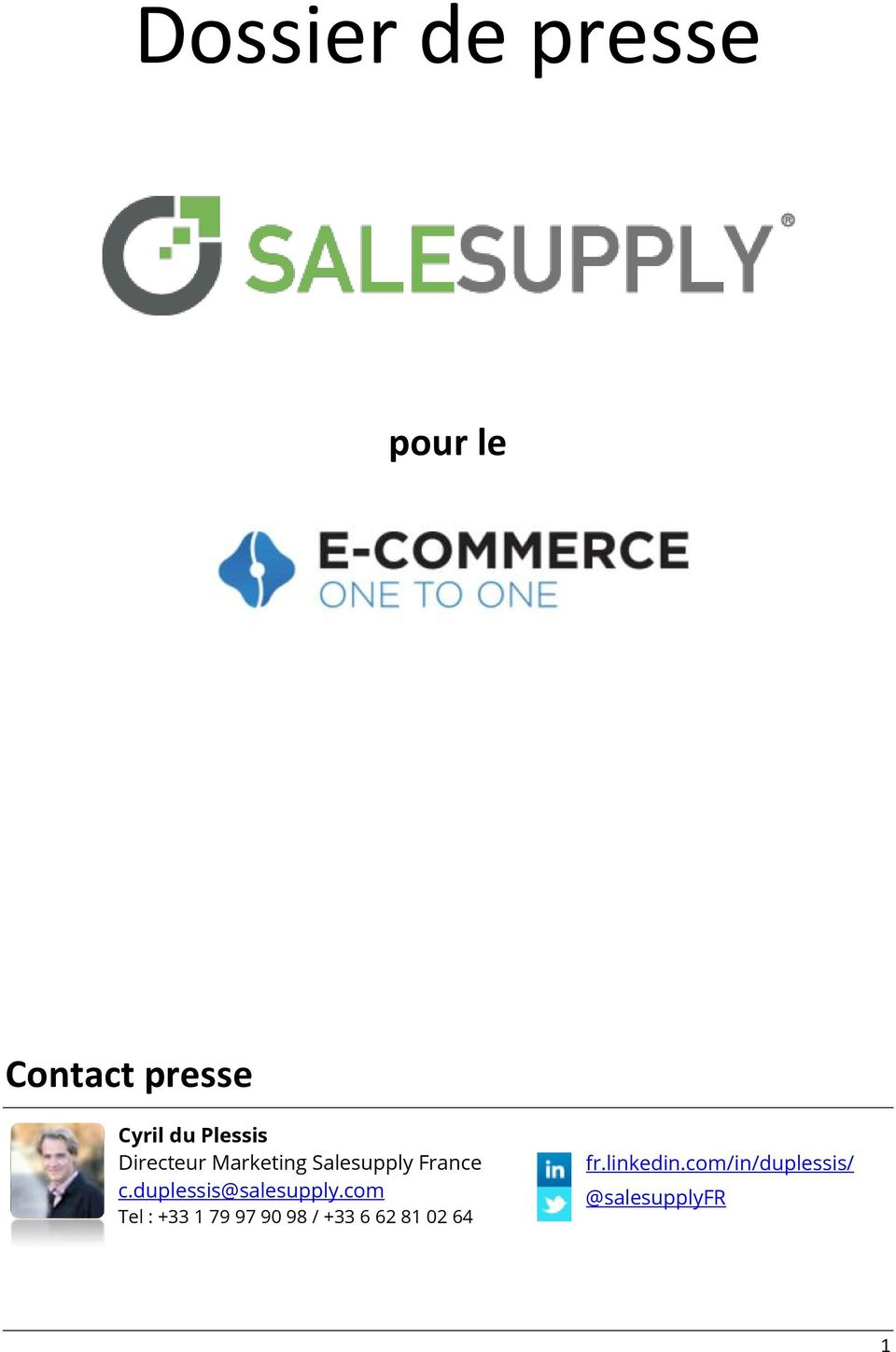 duplessis@salesupply.