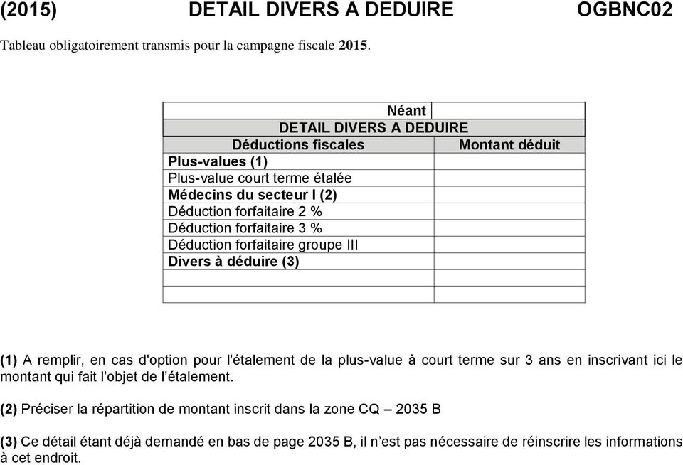 cours d expertise comptable pdf