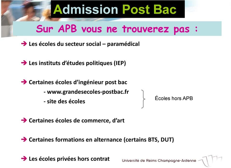 bac www.grandesecoles postbac.