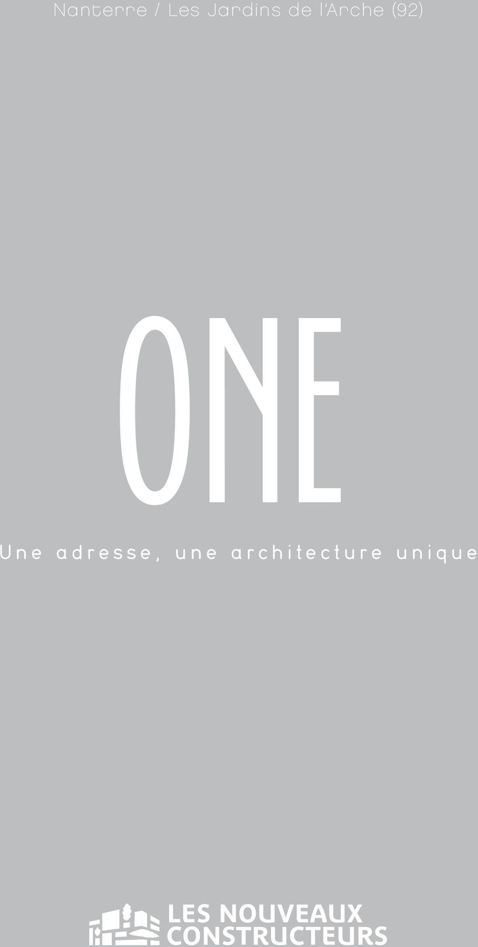 (92) one Une