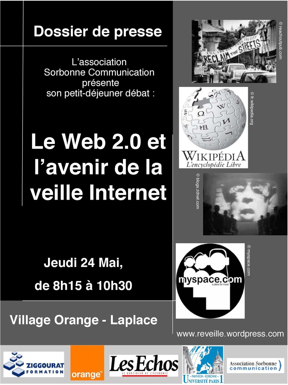 wikipedia.org reachoutpub.