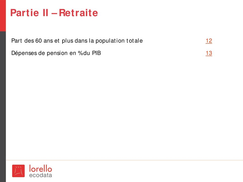population totale 12